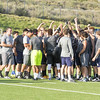 2015 Spring Football practice starts (68)