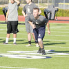 2015 Spring Football practice starts (59)