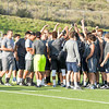 2015-Spring-Football-practice-starts-(68)-for-web
