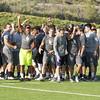 2015 Spring Football practice starts (69)