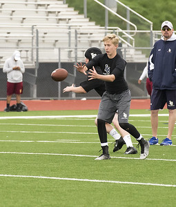 LOHS 7on7 Passing Tournament_CLP5099-1