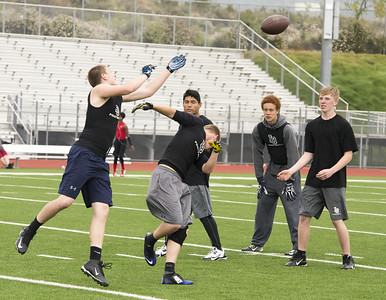 LOHS 7on7 Passing Tournament_CLP5117