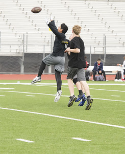 LOHS 7on7 Passing Tournament_CLP5115
