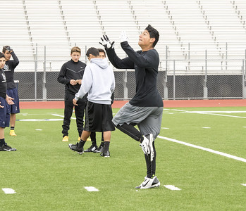 LOHS 7on7 Passing Tournament_CLP5109