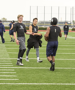 LOHS 7on7 Passing Tournament_CLP5107