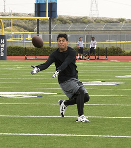 LOHS 7on7 Passing Tournament_CLP5113