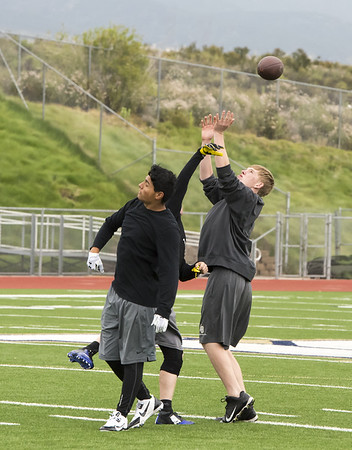 LOHS 7on7 Passing Tournament_CLP5111