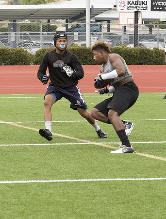 LOHS 7on7 Passing Tournament_CLP5122