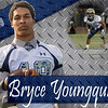 bryce youngquist