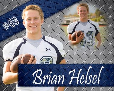 Brian Helsel 43