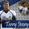 terry ivory layout