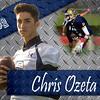 chris ozeta 2