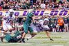 FB State Finals ICWest 11 18 2016-04854