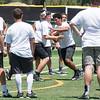 UofRedlandsFootballCamp-7512