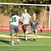 southhills7on7-9293