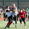 southhills7on7-9199