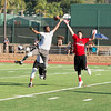 southhills7on7-9276
