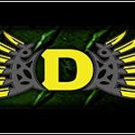 DELTA DUCKS MINOR FOOTBALL