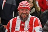Stoke City vs Chelsea Capital One Cup Fourth Round 23/09/2015.