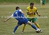 FRIENDLY_AFCB-v-SFC_WK_11072015_03