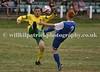 FRIENDLY_AFCB-v-SFC_WK_11072015_09