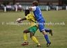 FRIENDLY_AFCB-v-SFC_WK_11072015_13