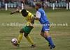 FRIENDLY_AFCB-v-SFC_WK_11072015_14