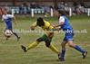 FRIENDLY_AFCB-v-SFC_WK_11072015_15