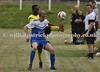 FRIENDLY_AFCB-v-SFC_WK_11072015_17