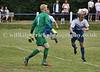 FRIENDLY_AFCB-v-SFC_WK_11072015_02