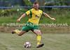 FRIENDLY_AFCB-v-SFC_WK_11072015_08