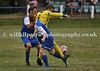 FRIENDLY_AFCB-v-SFC_WK_11072015_11