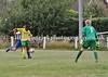 FRIENDLY_AFCB-v-SFC_WK_11072015_19