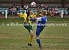 FRIENDLY_AFCB-v-SFC_WK_11072015_10
