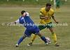FRIENDLY_AFCB-v-SFC_WK_11072015_04