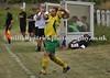 FRIENDLY_AFCB-v-SFC_WK_11072015_05