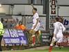 Vanarama National League - Kidderminster Harriers v Torquay United - 15/09/2015
