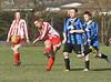 05_SLFC v WLFC_13-03-2013