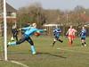 07_SLFC v WLFC_13-03-2013