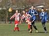 06_SLFC v WLFC_13-03-2013