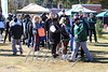 GC_FOOTBALL_SENIOR_DAY_2018_110318_0002