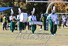 GC_FOOTBALL_SENIOR_DAY_2018_110318_0008