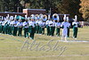 GC_FOOTBALL_SENIOR_DAY_2018_110318_0009