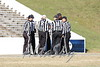 GC Football vs AU_11112017_002
