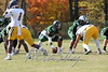 GC Football vs AU_11112017_012