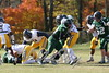 GC Football vs AU_11112017_011
