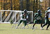 GC Football vs AU_11112017_014
