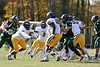 GC Football vs AU_11112017_019