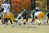 GC Football vs AU_11112017_013