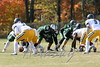 GC Football vs AU_11112017_008